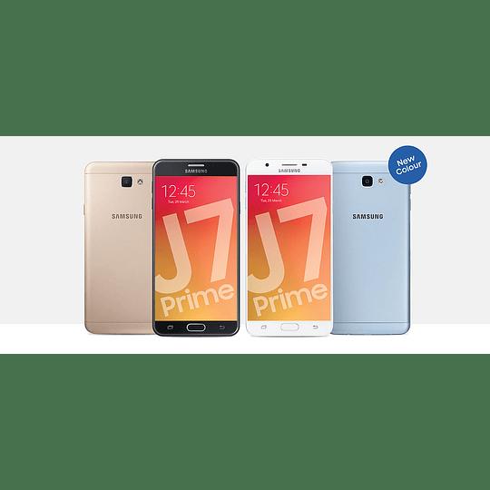 Celular Samsung J7 Prime - Image 2