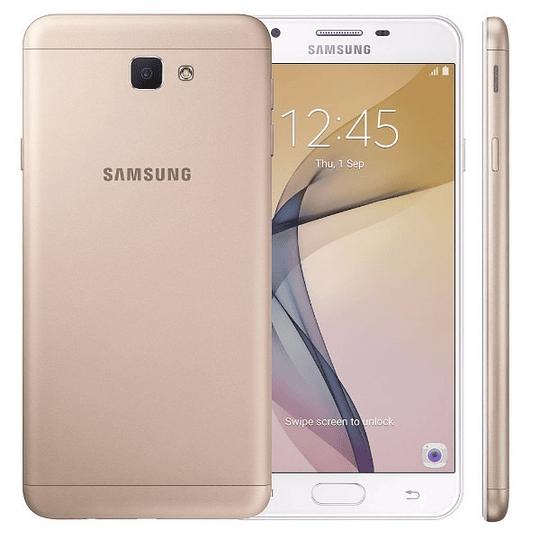 Celular Samsung J7 Prime - Image 3