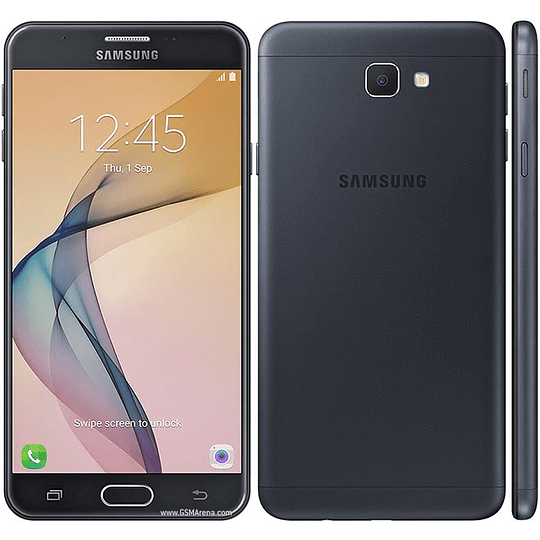 Celular Samsung J7 Prime - Image 1