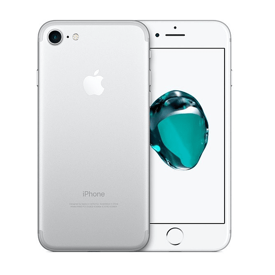 Celular Libre iPhone 7 32gb  - Image 2