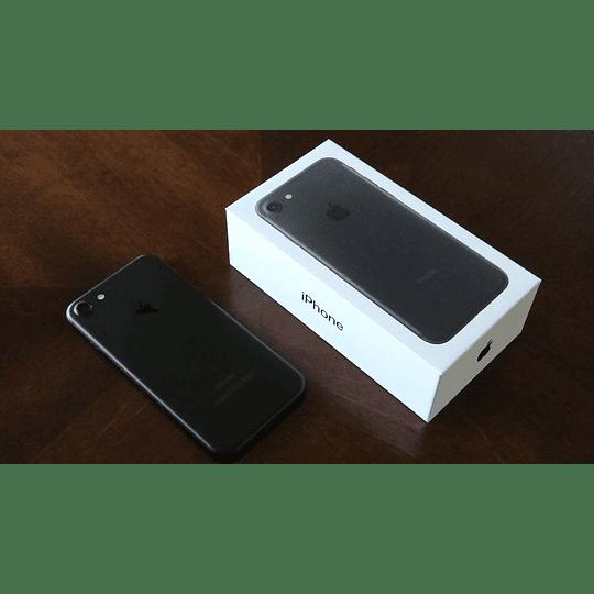 Celular Libre iPhone 7 32gb  - Image 3