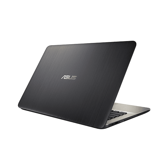 Computador Portatil ASUS X441NA Intel Celeron 3350 - Image 2