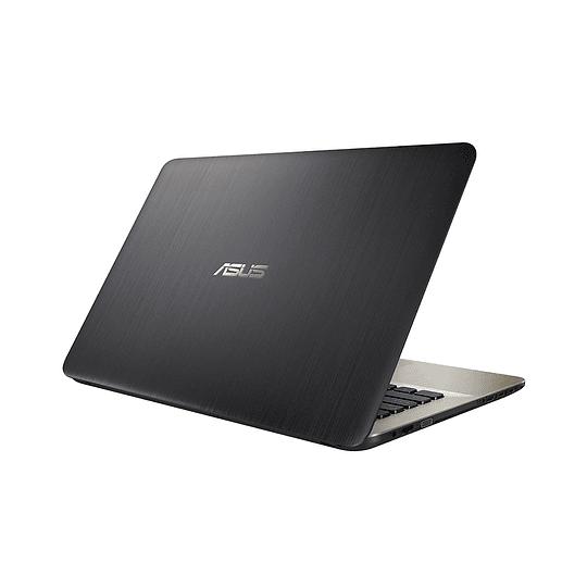 Computador Portatil ASUS X441NA Intel Celeron 3350