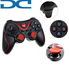 PROMOCION control Bluetooth joystick,analógico