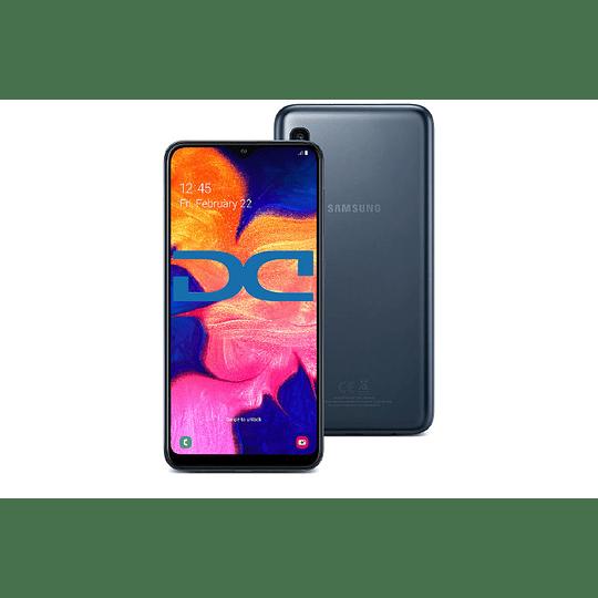 Samsung Galaxy A10 - Image 1