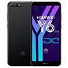 Huawei Y6 2018