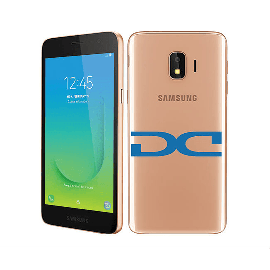Samsung Galaxy J2 Core - Image 1