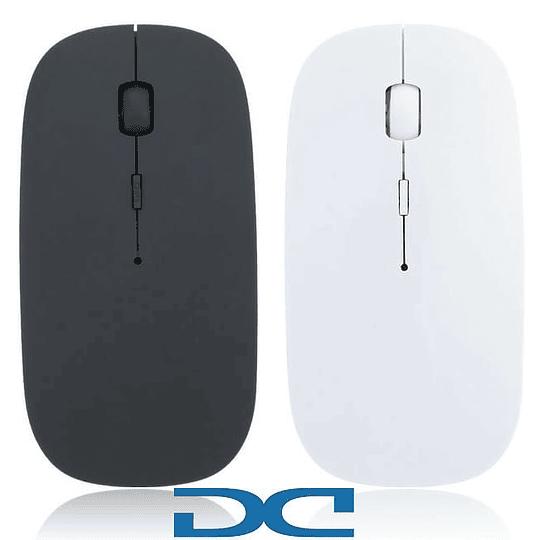 ratón inalámbrico de 2,4G - Image 3