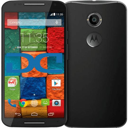 Moto X 2 - Image 2