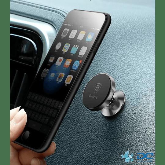 soporte de celular para auto - Image 1