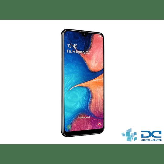 Samsung Galaxy A20 - Image 1