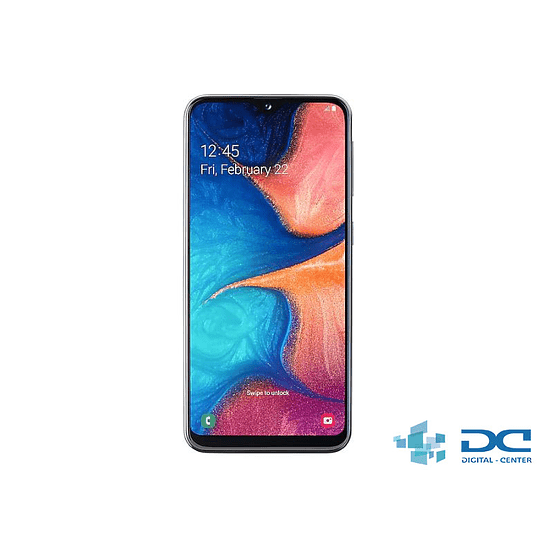 Samsung Galaxy A20 - Image 2