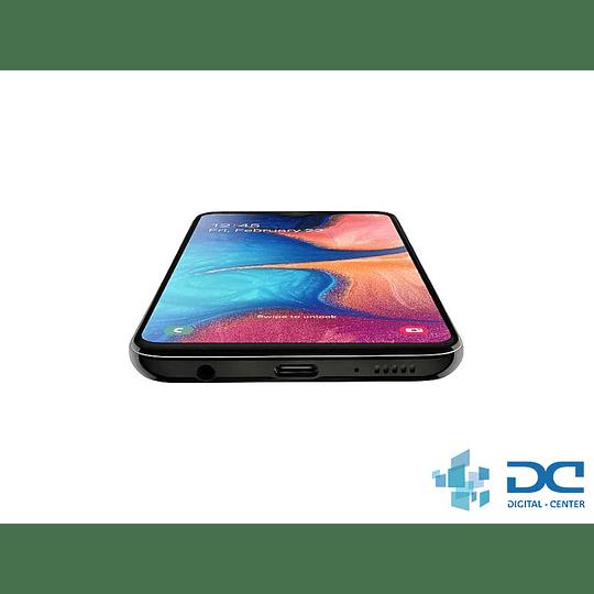 Samsung Galaxy A20 - Image 5