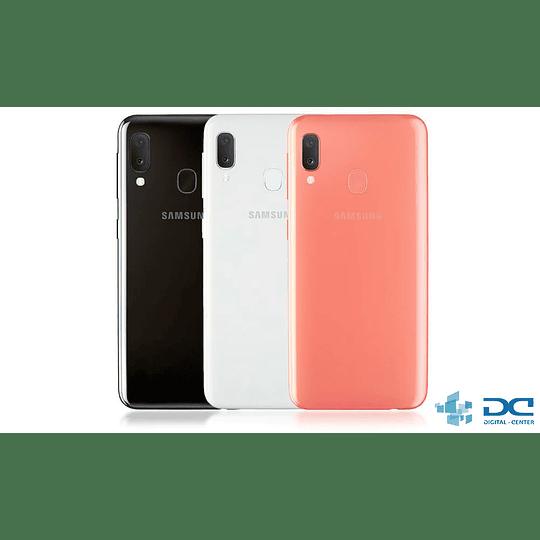 Samsung Galaxy A20 - Image 6