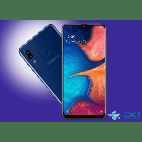 Samsung Galaxy A20 - Image 7