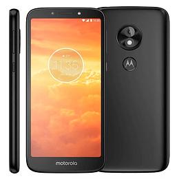 Celular Motorola Moto E5 Play 8mpx  16gb 4g