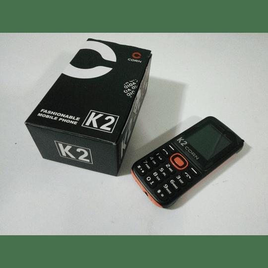 CORN K2