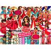 Super Kit Digital Elena de Avalor - Imagens png Scrapbook