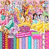 Super Kit Digital Disney Princess Palace Pets