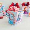 Mega Custom Kit Complete Print Cutout - Silueta