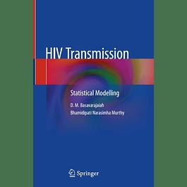 HIV Transmission: Statistical Modelling