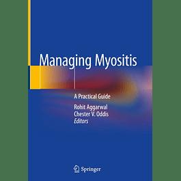 Managing Myositis: A Practical Guide