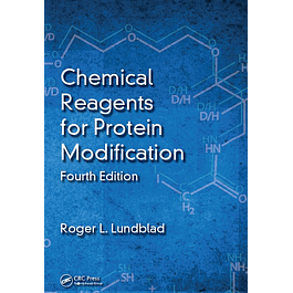 Chemical Reagents for Protein Modification