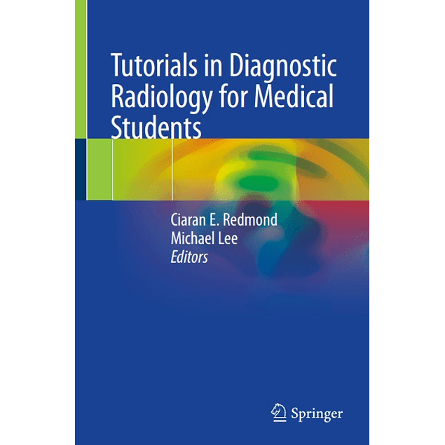 Tutorials in Diagnostic Radiology for Medical Students