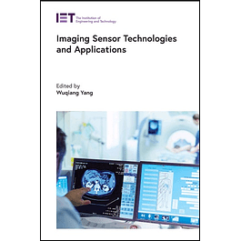 Imaging Sensor Technologies and Applications