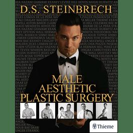 Male Aesthetic Plastic Surgery