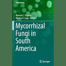 Mycorrhizal Fungi in South America