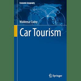 Car Tourism