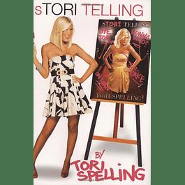 Stori Telling
