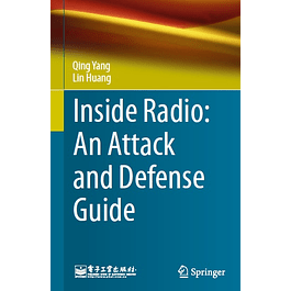 Inside Radio: An Attack and Defense Guide