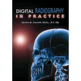 Digital Radiography in Practice