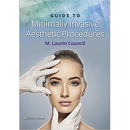 Guide to Minimally Invasive Aesthetic Procedures