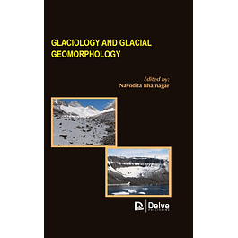 Glaciology and Glacial Geomorphology