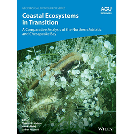 Coastal Ecosystems: Evolution and Comparative Analysis