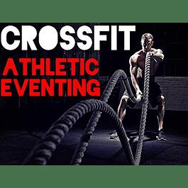 CROSSFIT: Athletic Eventing