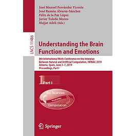 Understanding the Brain Function and Emotions