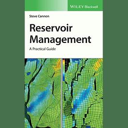 Reservoir Management: A Practical Guide