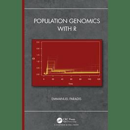 Population Genomics with R
