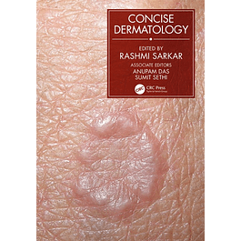 Concise Dermatology