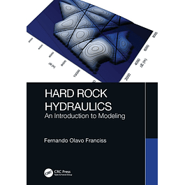 Hard Rock Hydraulics: An Introduction to Modeling