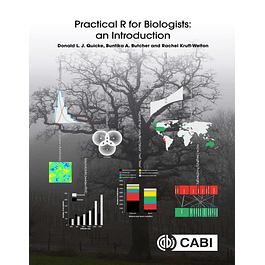 Practical R for Biologists: An Introduction