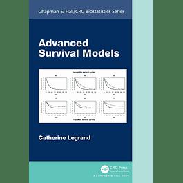 Advanced Survival Models