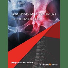 Diagnosis and Treatment in Rheumatology