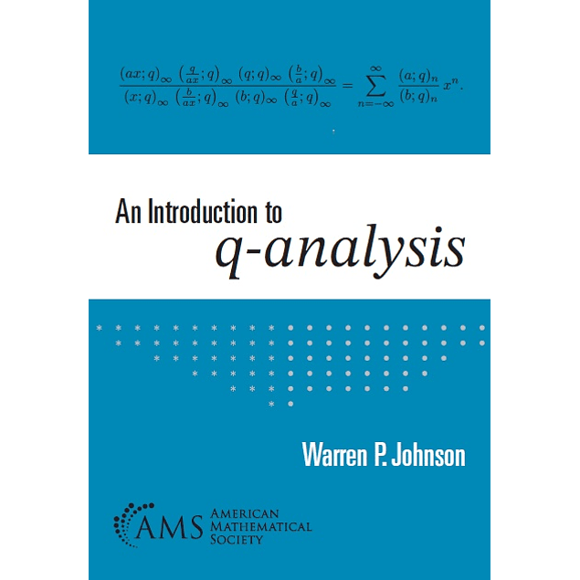 An Introduction to Q-analysis