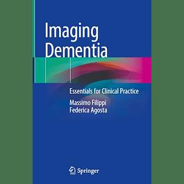 Imaging Dementia: Essentials for Clinical Practice