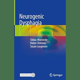 Neurogenic Dysphagia